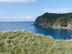 Filming - Coastal