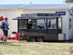 Concessionaires_coffee_1