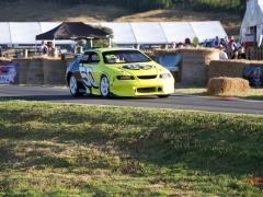 Drivers_Tony_Christiansen_1