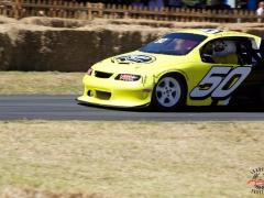 Drivers_Tony_Christiansen_4
