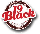 19-Black