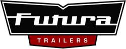 futura trailers