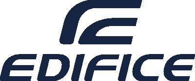 Edifice Logo