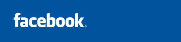 facebook_grande