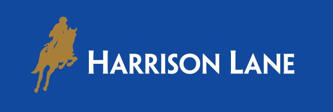 harrison_lane