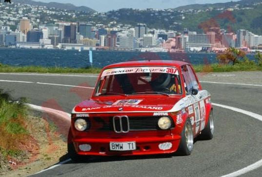 2013 Drivers A-G