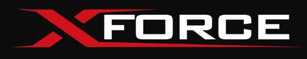 xforce-logo
