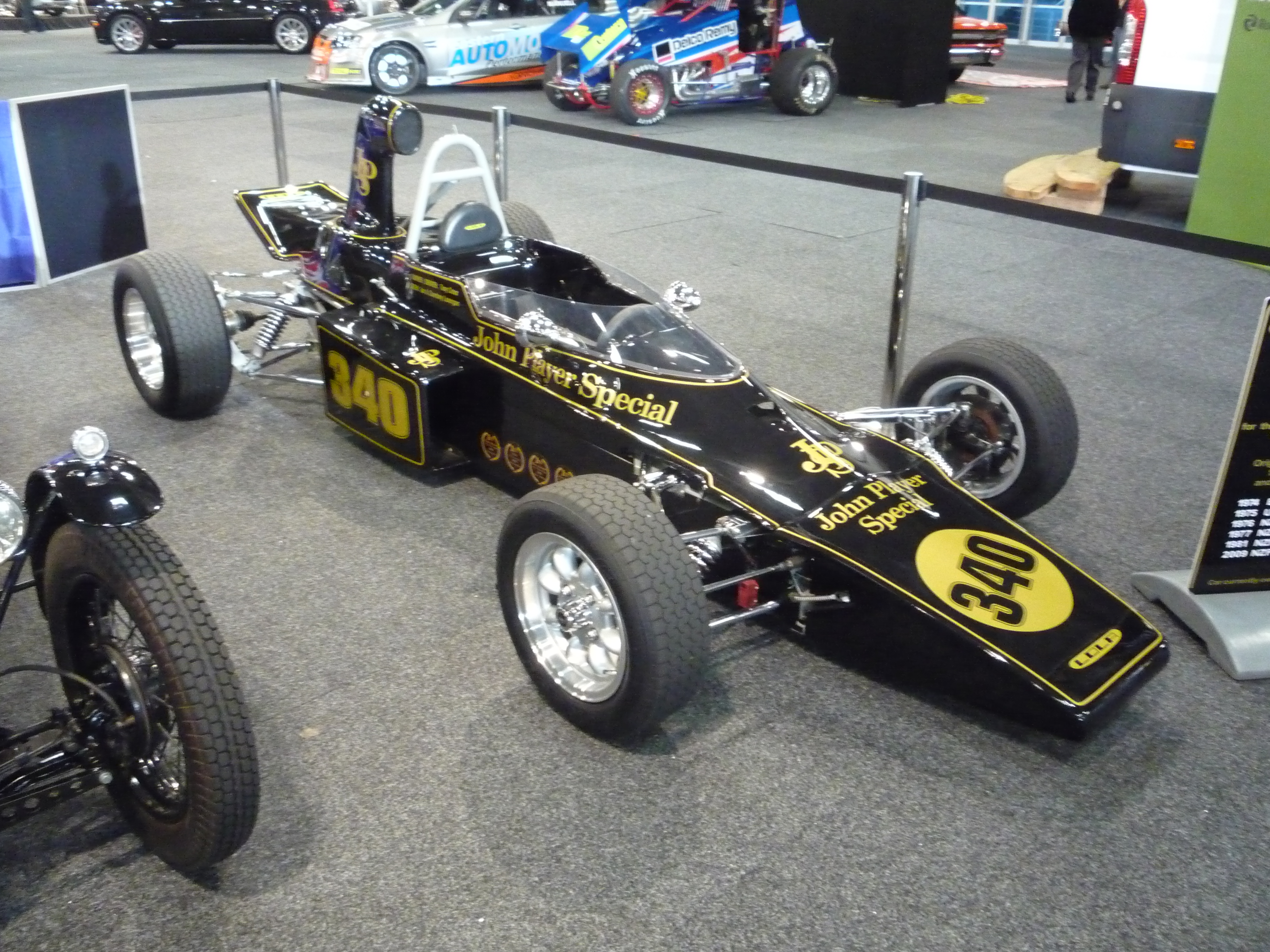 Modern Formula Ford Race Cars For Sale Picture Collection - Classic ...