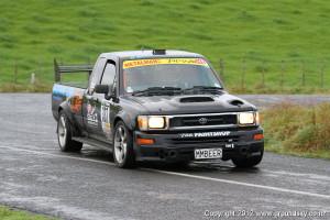 305_Stuart Rose