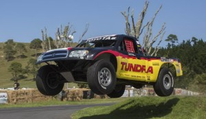 Ryan_Millen Toyota Tundra