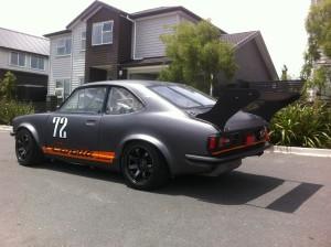 Warren 72 Corolla (2)