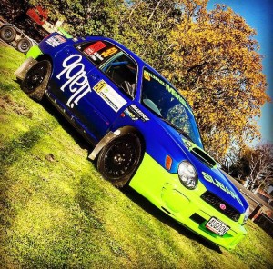 Little big planet karting savannah rally prizes for teens