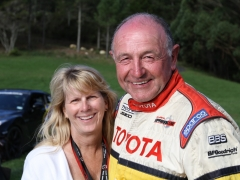 rod-and-shelly-millen-2_7414687476_o